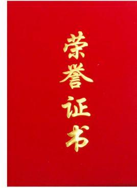 中国共产党支部