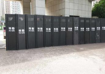 淄博保安公司加盟防盗报警系统怎么维护?