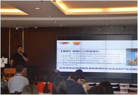 淄博安保服务公司应当如何考量安防设备质量?