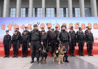 淄博保安公司的业务范围有哪些?