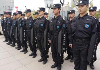 保安巡逻应该注意哪些要点